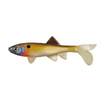 Berkley Havoc Sick Fish JR