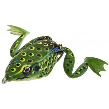 IFish Frog