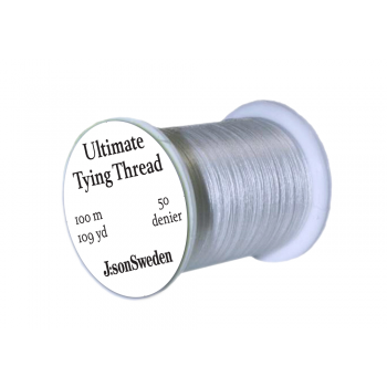 Ultimate Tying Thread
