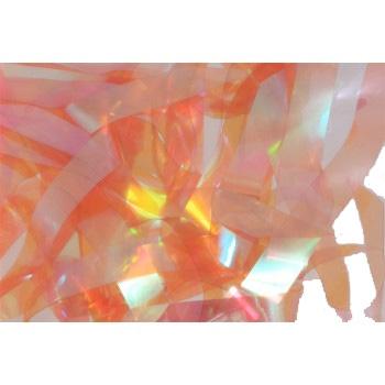 Magic Shrimp Strips