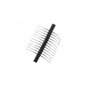 Realistic Tails/Antennas