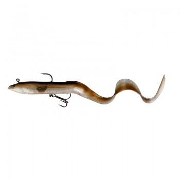 Savagear Real Eel