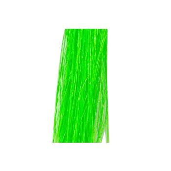 Fluo Neon Flashabou