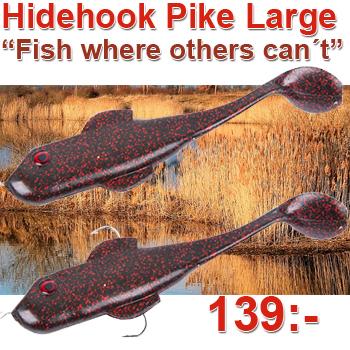 Hidehook