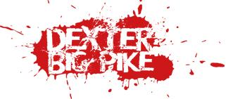 Dexter Big Pike Tävling
