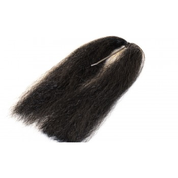 Ultimate Big Fly Hair