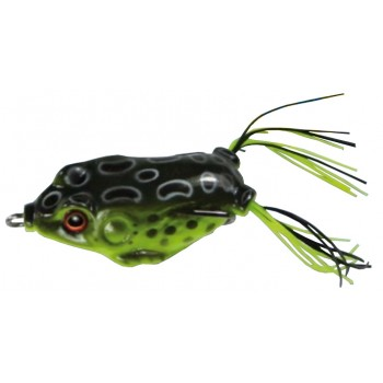Behr Trendex-Frog