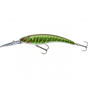 Prorex Diving Minnow DR