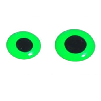 Epoxy Eyes