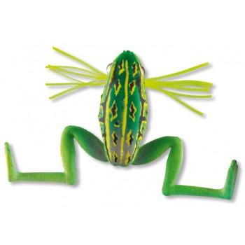 Prorex Micro Frog