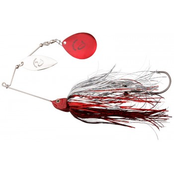 SG Da'bush Spinnerbait