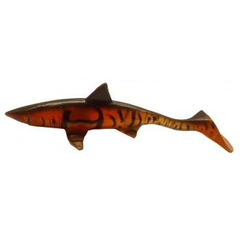Shark Shad