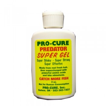 Pro-Cure  Super Cel