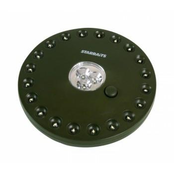 Ficklampor/Pannlampor