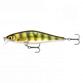 Rapala Shadow Rap Dancer
