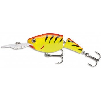 Rapala Shad Rap Jointed