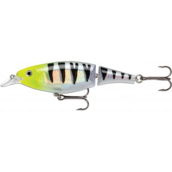 Rapala X-Rap Jointed