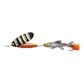 Abu Reflex Fish