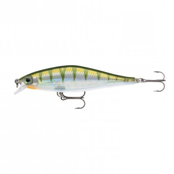 Rapala Shadow Rap 9cm