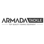 Armada Tackle