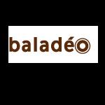 Baladé
