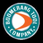 Boomerang Tools