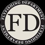 Flyfishing Departmen