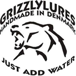 Grizzly Lures