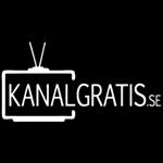 KanalGratis