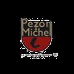 Pezon & Michel