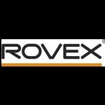 Rovex