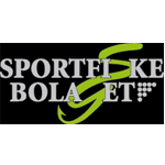 Sportfiskebolaget