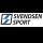 Svendsen S