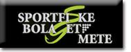 sportfiskebolaget-mete.se