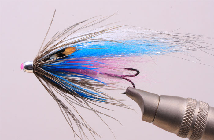 silver wilkinson
