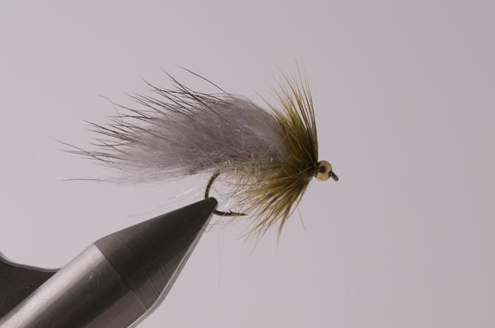 Hoover-Minizonker